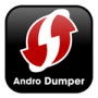AndroDumpper for Windows 10 PC