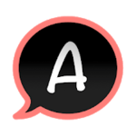 Anonymous Chat for PC Windows