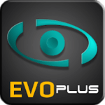 EvoPlus Lite for PC Windows