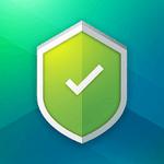 Kaspersky Internet Security (KIS) Offline Installer