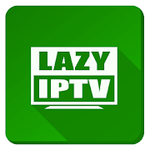 LAZY IPTV For Windows 10 PC