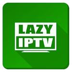 LAZY IPTV For Windows 10 PC