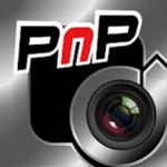 PnPCam For Windows PC