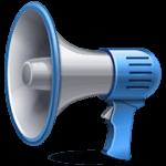 Voice Aloud Reader for PC Windows