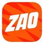 Zao For All Platform