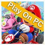 Bouncemasters For PC Windows 10 Mac -Free Download
