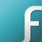 Mobile Focus For PC Windows