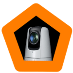 ONVIF IP Camera for PC Windows