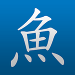 Pleco Chinese Dictionary For PC Windows Mac