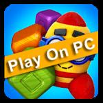 Toy Blast for PC Windows