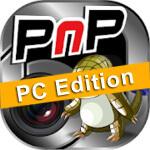 VSCAM For PC Windows