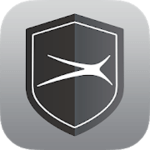 Altec Smart Security System App For PC