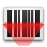 Barcode Scanner Software Free Download For PC Windows 10