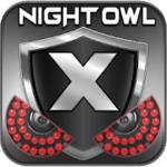 Night Owl X For PC Mac Windows