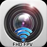 FHDFPV For PC