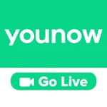 YouNow for PC Windows