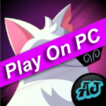 Animal Jam for PC Windows
