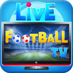 Live Soccer TV for PC Windows