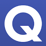 Quizlet For PC Windows
