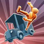 Turbo Dismount for PC Windows