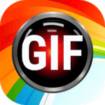 GIF Maker on PC