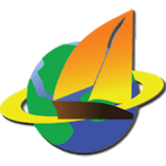 Guide To Download Ultrasurf For PC Windows 10 and macOSGuide To Download Ultrasurf For PC Windows 10 and macOS